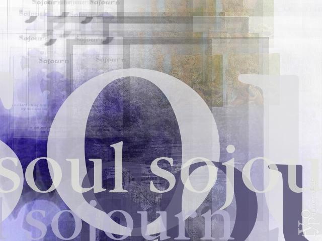 soul-sojourn-image.jpg