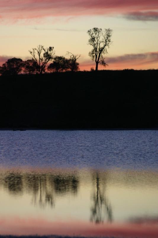 pink-lakes-sunset.jpg