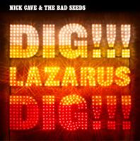 nick_cave__the_bad_seeds_-_dig_lazarus_dig_coverart.jpg